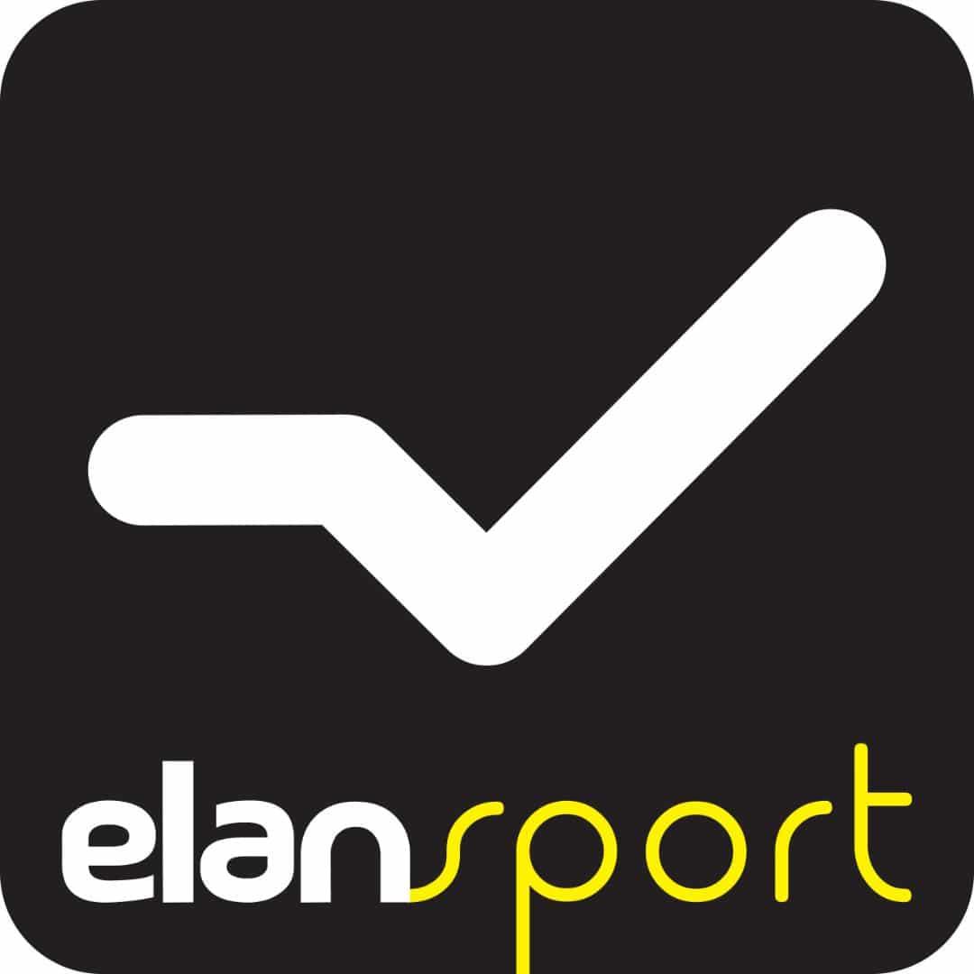 Elan Sport