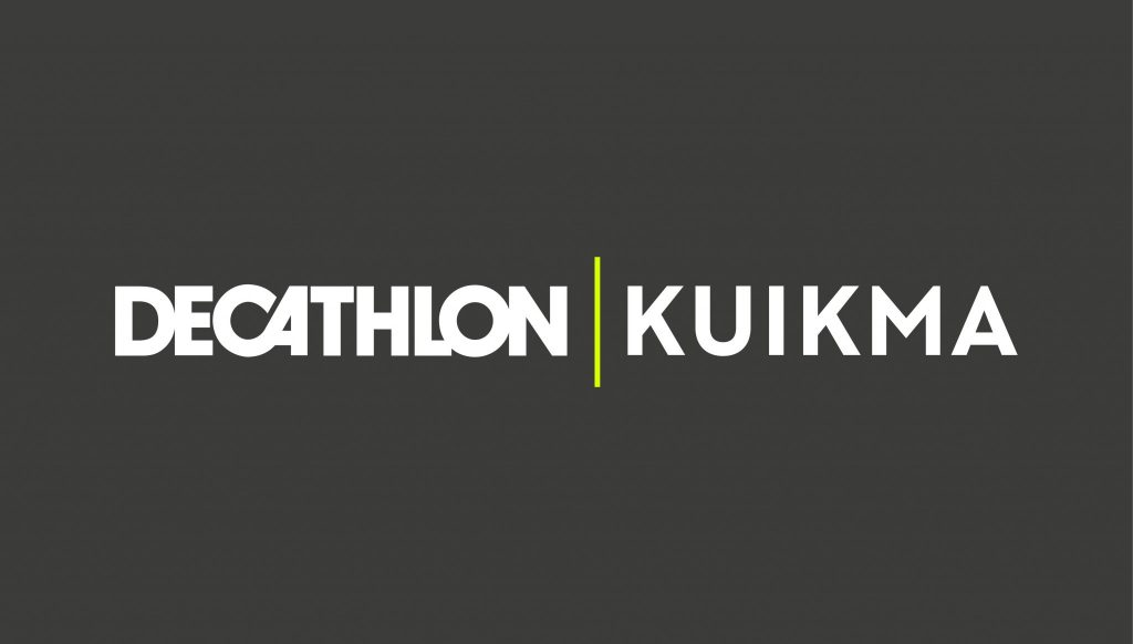 logo kuikma en long