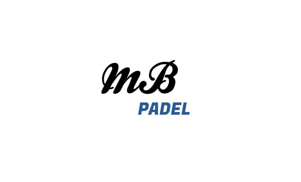 MB Padel波尔多