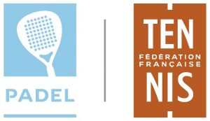 logo paddle fft