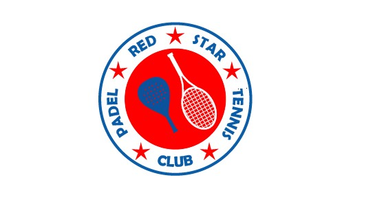 ROTER STERN PADEL TENNIS CLUB LIMOGES: BALD…