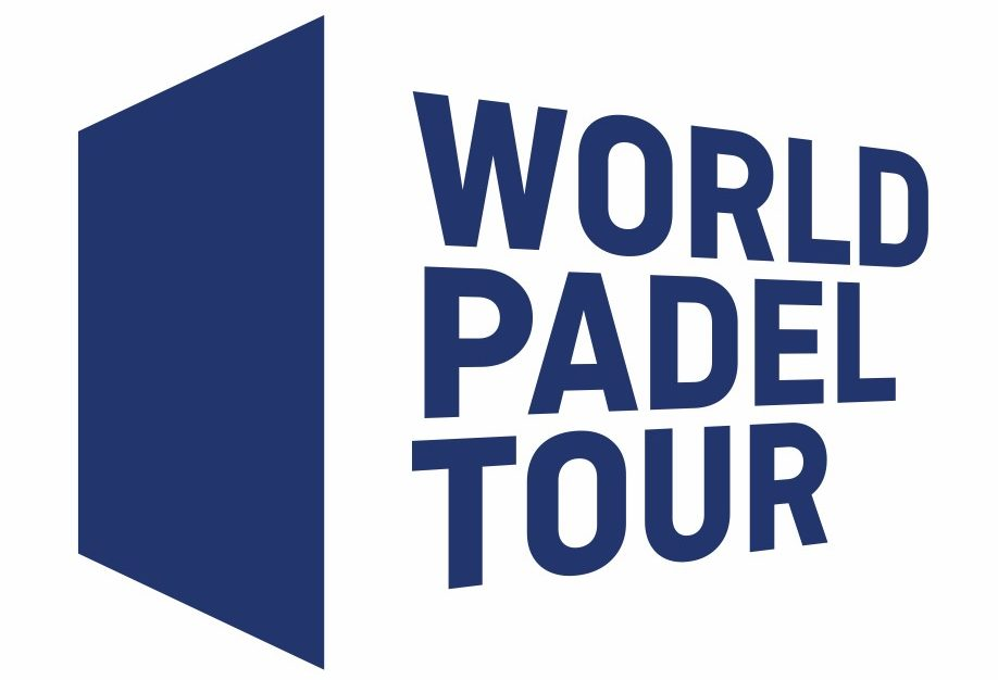As regras desconhecidas do World Padel Tour