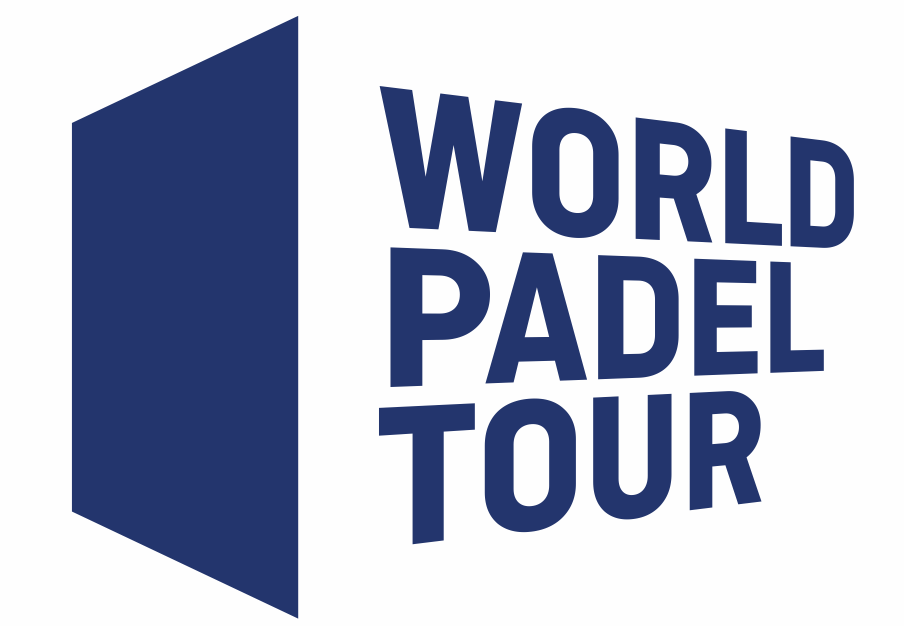 La reprise du World Padel Tour en juillet, vous y croyez ?