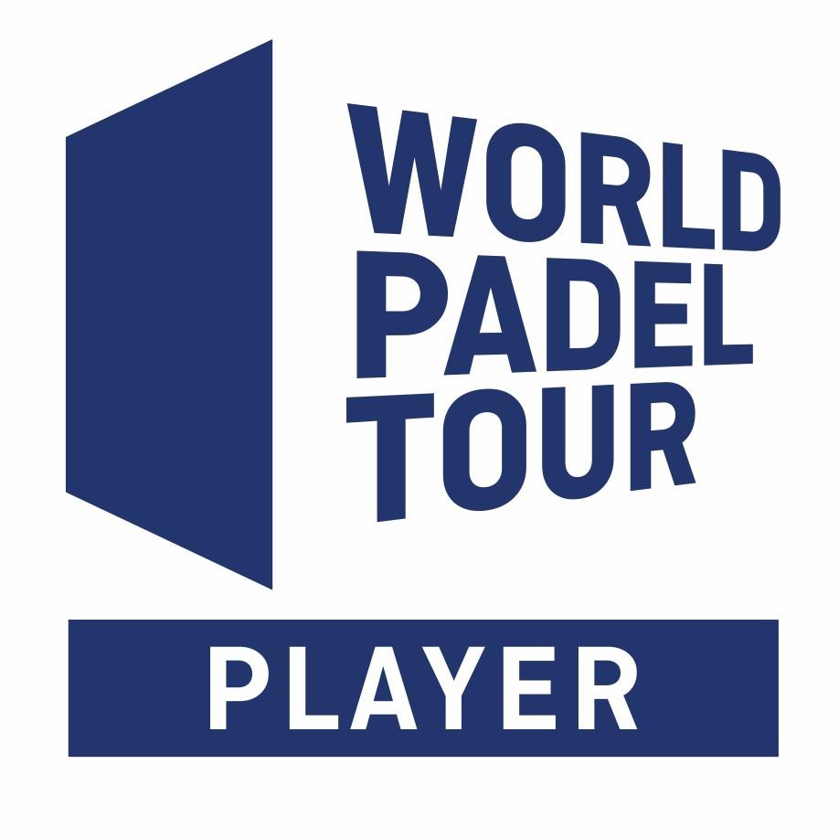 logo world padel tour|Moyano Capra|Ortega Gonzalez|Talavan Rufo