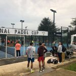 national padel cup 2019 - Copie|national padel cup - Copie