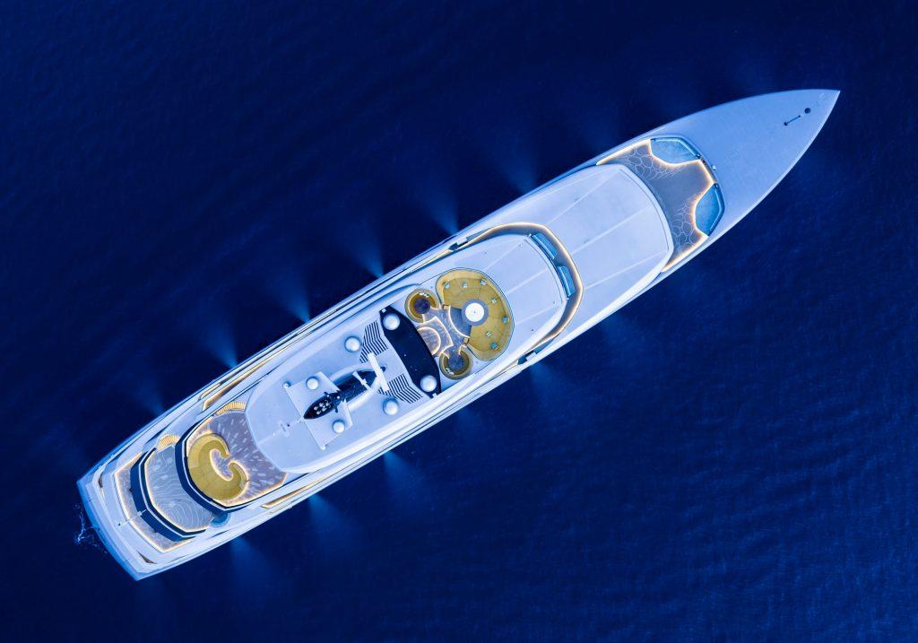 padel aviva|aviva name padel|padel aviva bateau|padel boat aviva|repos padel|sortie padel bateau yacht vacances