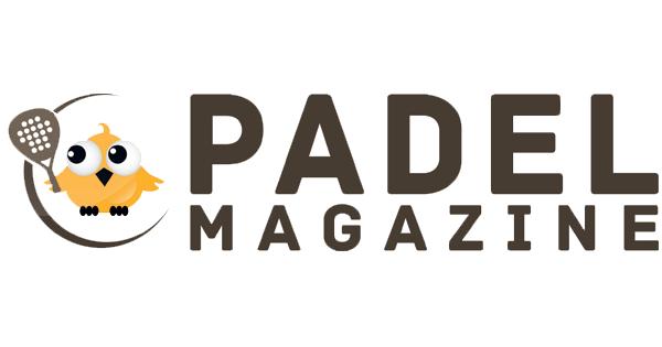 Padel Magazine sera à Rome