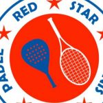 red star limoges