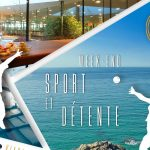 sport et détente padel viapadel|sport et détente padel viapadel|viapadel 2020|viapadel cup