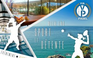 sport and relaxation padel viapadel | sport and relaxation padel viapadel | viapadel 2020 | viapadel cup