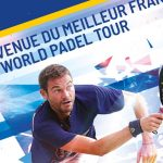 stage padel scatena ultra fabron|stage padel scatena ultra fabron