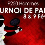 tennis padel soleil tournoi 2020|tennis padel soleil tournoi 2020