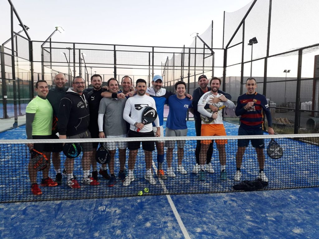 tennis-padel-thezan-monplaisir.