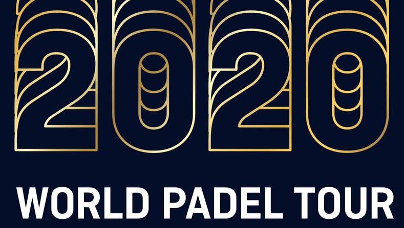 World Padel Tour 2020: 11 ubicacions confirmades