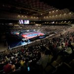 world padel tour barcelone master 2020