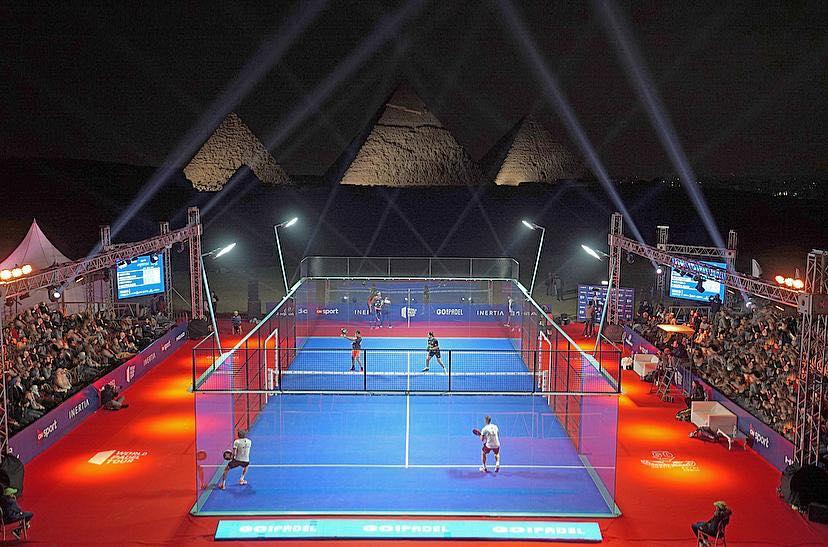 world padel tour egypt | egypt padel squash pyramids | padel squash egypt pyramids 2020 | padel squash egypt pyramids | squash pyramids egypt | squash pyramids padel egypt