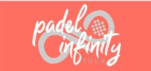 The Padel Infinity Tour is one of the oldest padel circuits in France. An exceptional circuit that we enjoy seeing.