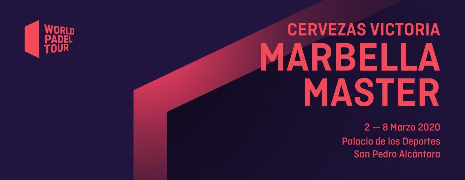 WPT Marbella Master: Warten auf die Auslosung
