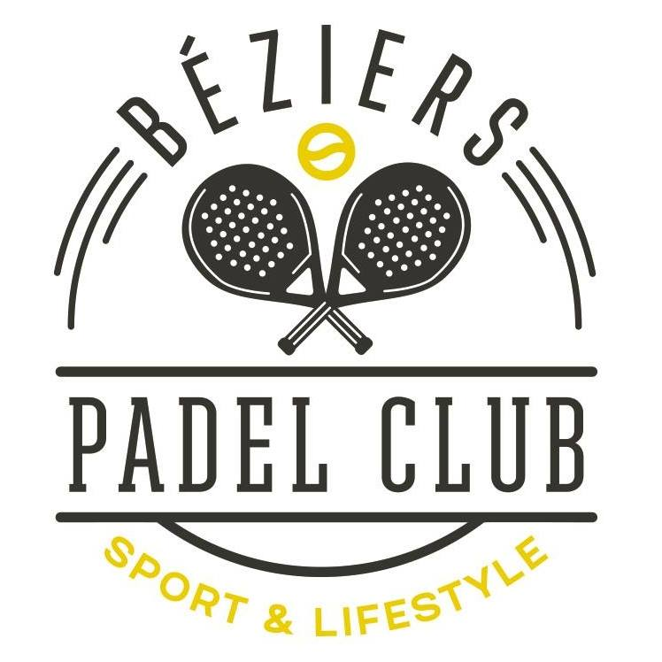 Daulan / Fau gewinnen Béziers