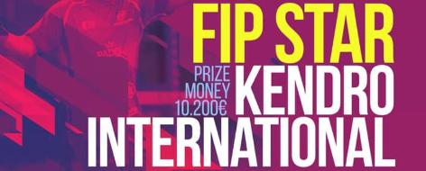 FIP Star Triggiano : Les favoris en finale