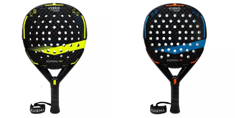 Kuikma : la toute nouvelle gamme Hybrid !