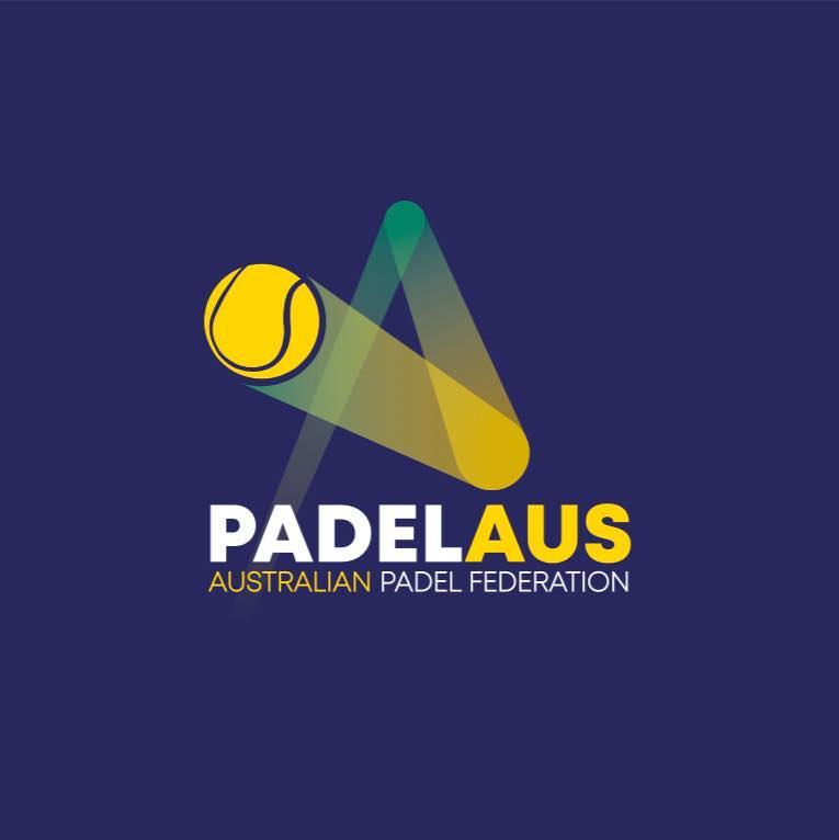 Australian Padel Tour: o calendário está esgotado
