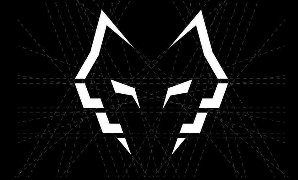 Juan Lebron : le loup va-t-il hurler ?