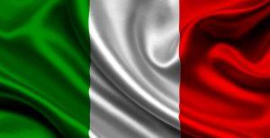 Padel Italie