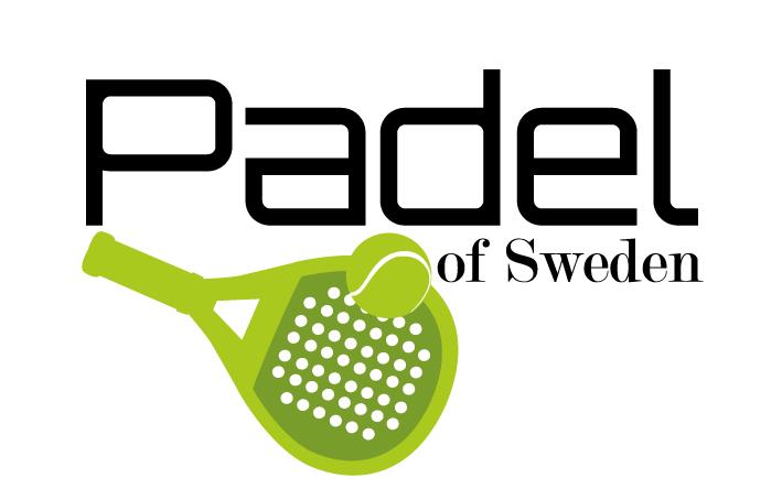 État des lieux du padel en Suède