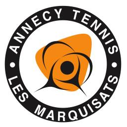 Padel Annecy Les Marquisats