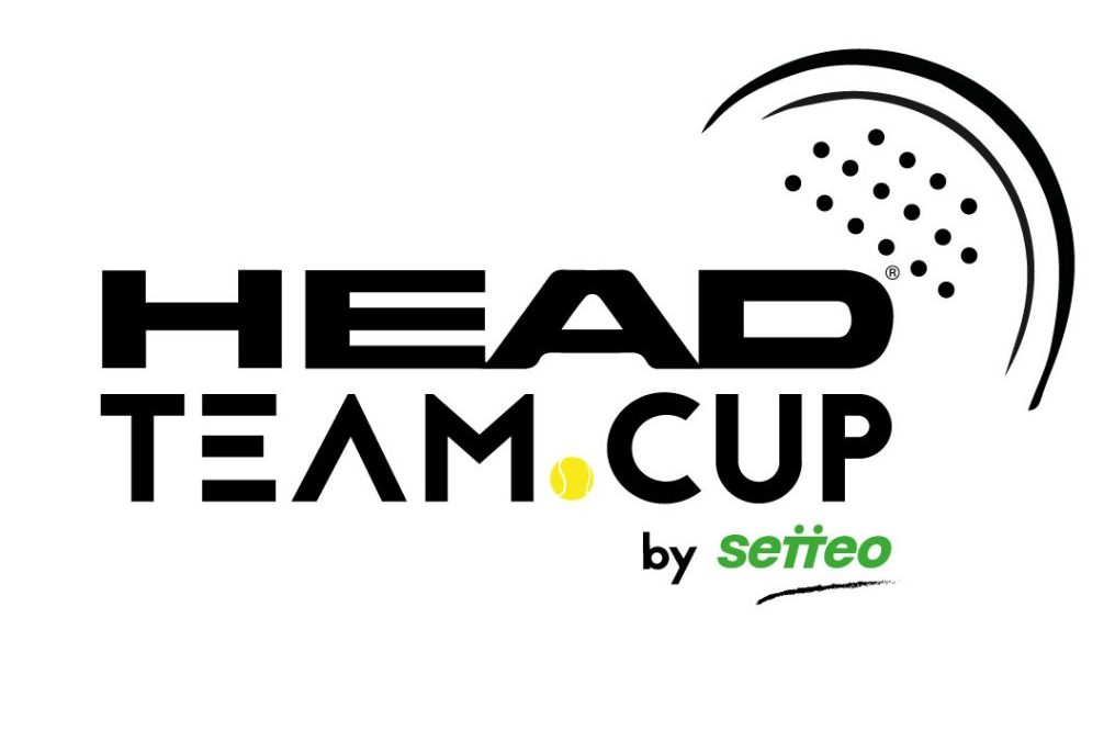 Head Team Cup av Setteo: En ny start