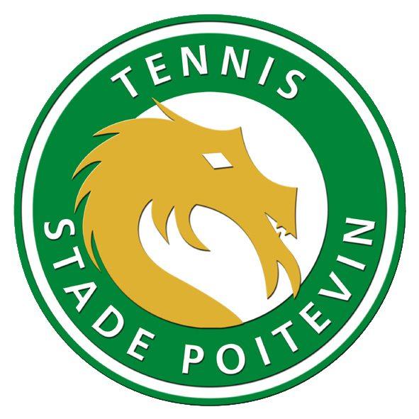 Stade Poitevin Tennis / Padel