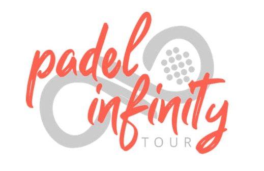 2e Open Padel Court au 4 Padel de Bordeaux : Succès !