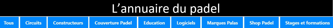 salon-du-padel-2_cc05250510a710bbc8073feffea95cad