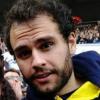 Vincent Dolé