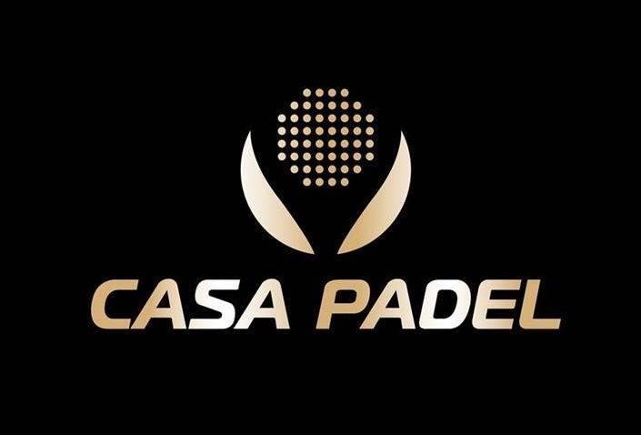 FINALE P1000 Casa Padel: MAIGRET / HAZIZA vs BOISSE / LEPANSE