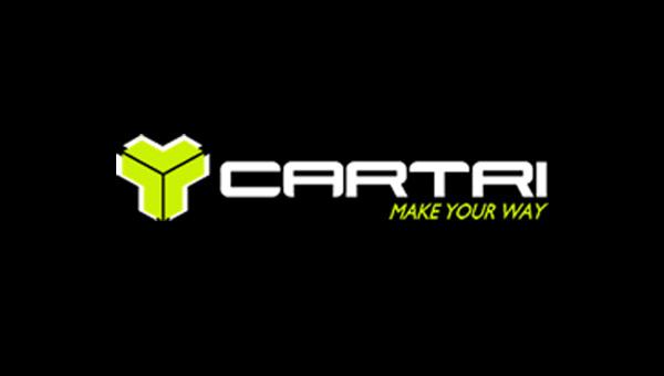 Les préoccupations de Cartri Padel
