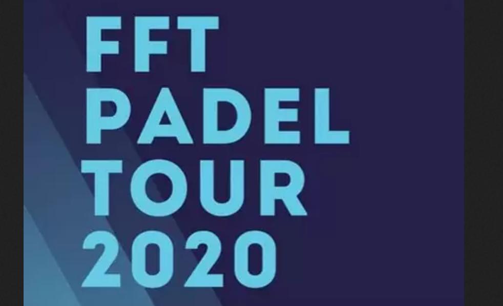 REGLAS MAESTRAS DE FFT PADEL TOUR