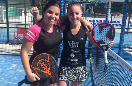 WPT Marbella : Ligi / Silva au bout du suspense