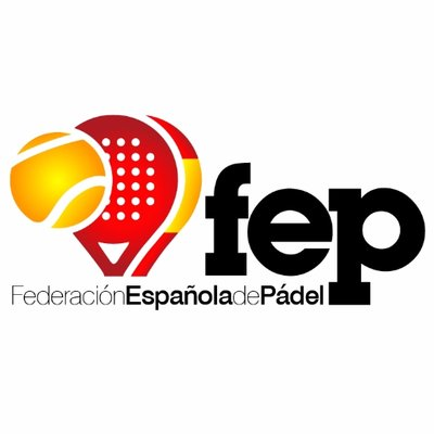 More padel tournaments in Spain