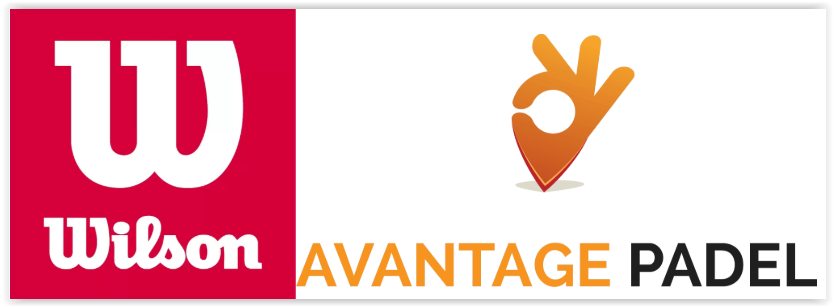 Wilson Padel und Avantage-Padel: Zusammen im Jahr 2020