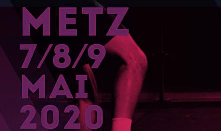 FFT PADEL TOUR METZ truede