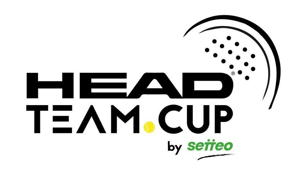 HEAD TEAM CUP di Setteo 2020: Le 3 tappe cancellate