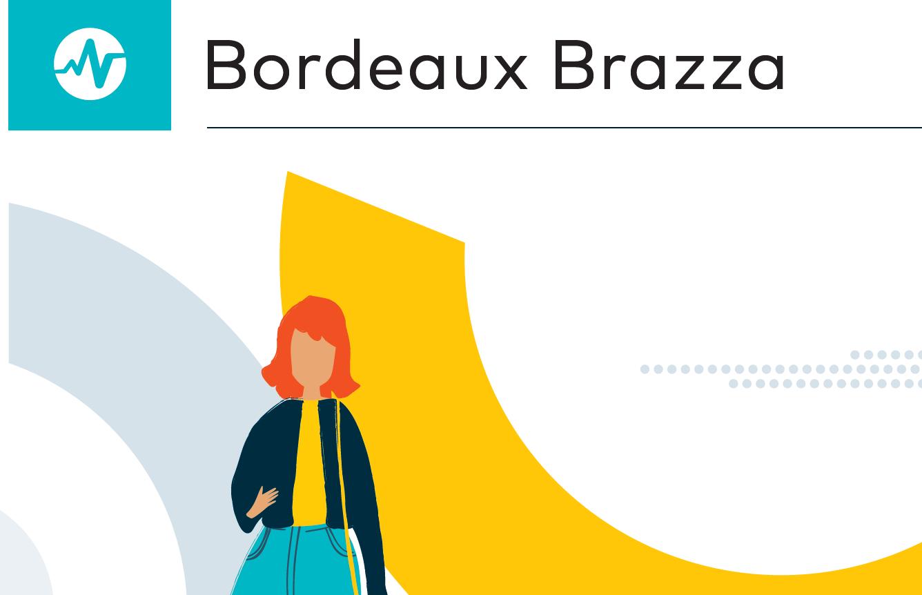 Bordeaux Brazza : Du padel en 2022