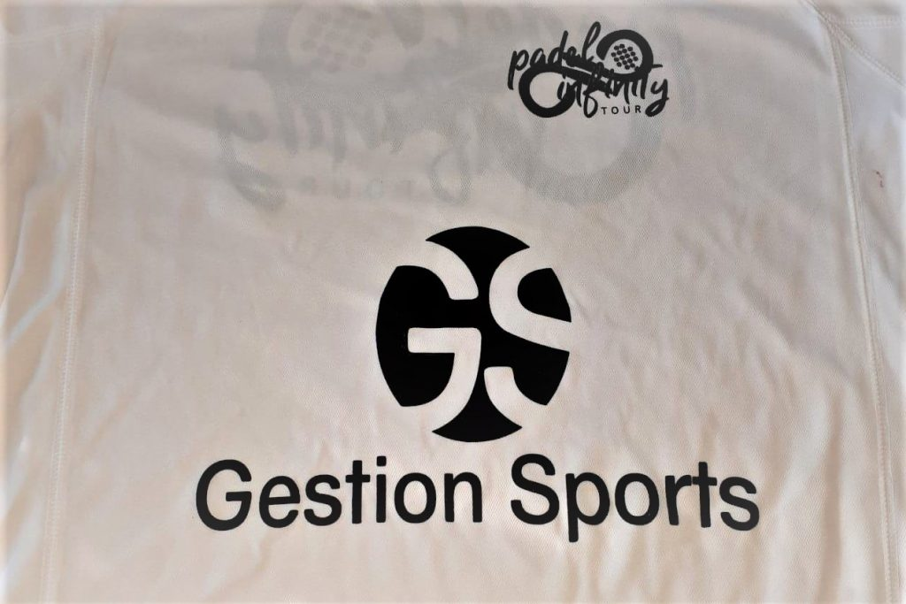Un Open Gestion Sports by Padel Infinity réussi au Toulouse Padel Club!