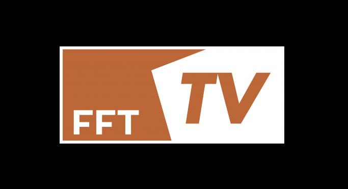 La FFT ouvre la plateforme digitale vidéo 100% tennis «FFT TV»
