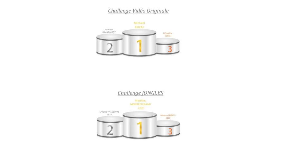 Los desafíos de BULLPADEL: ¡Los números asustan a los contadores!