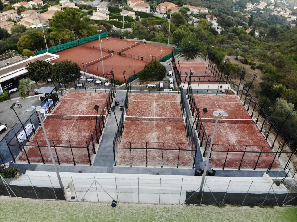 Assimilations: reserved for tennis?