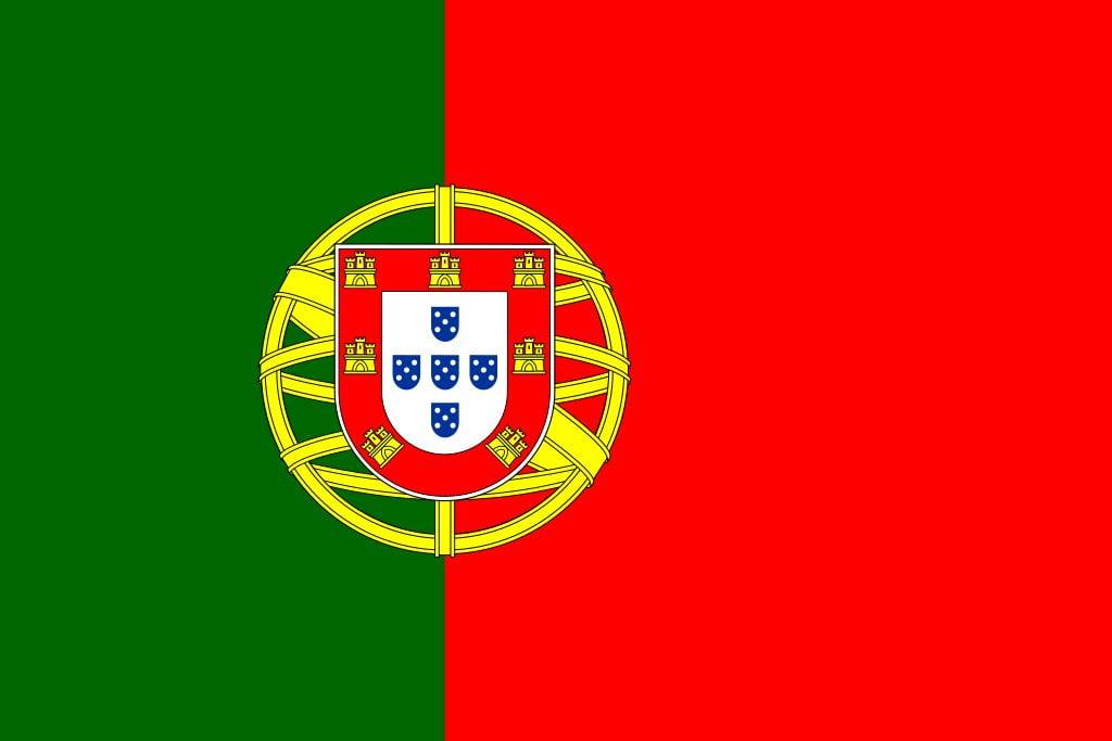 Covid-19 – Les clubs de padel doivent fermer au Portugal