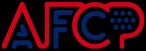 asociación francesa de padel clubs